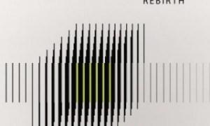 Jazzuelle - Undercurrents (Original Mix)